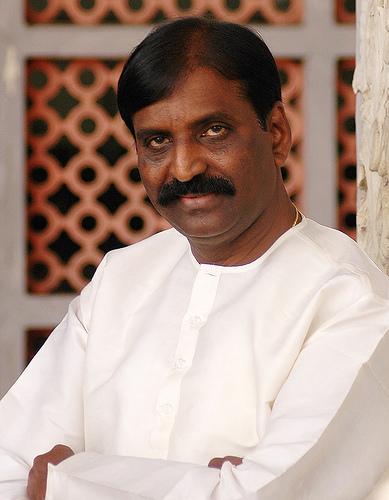 Tamil books pdf format