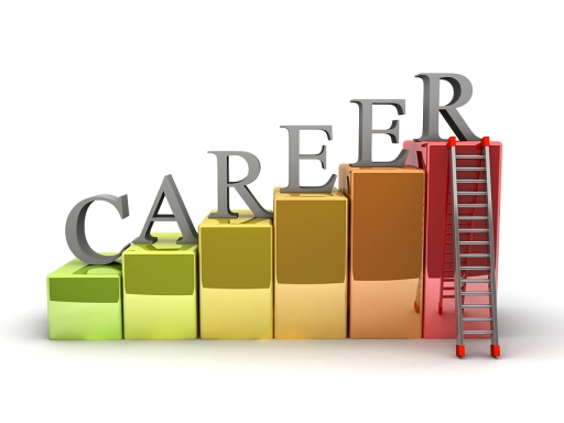 Career_Ladder